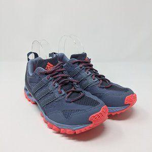 adidas Kanadia TR 5 Women's Running Shoes Size 8
